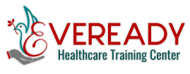 Eveready Healthcare Training Center